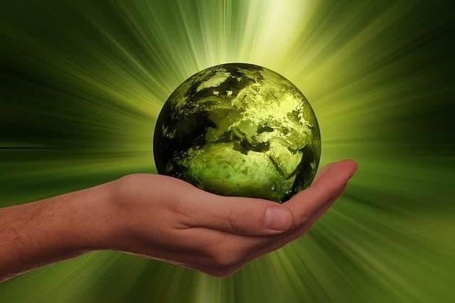 Bewonersonderzoek energie besparen in Nissewaard