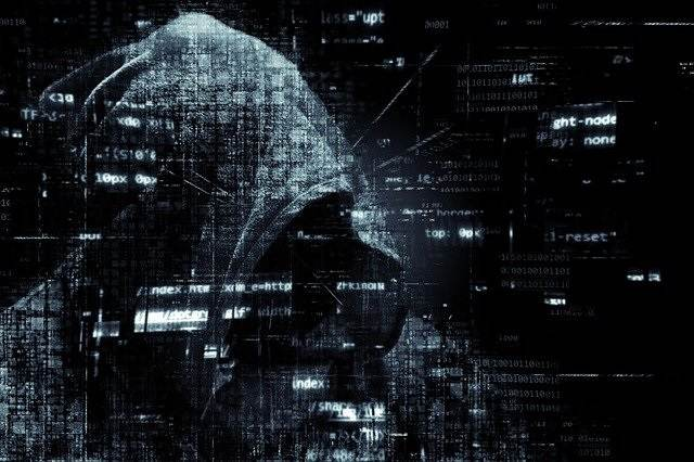 Cybertalkshow voor ondernemers