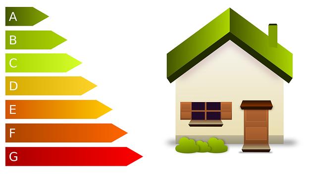Workshop energie besparen