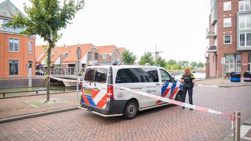 Arrestatieteam ingezet voor conflictbemiddeling