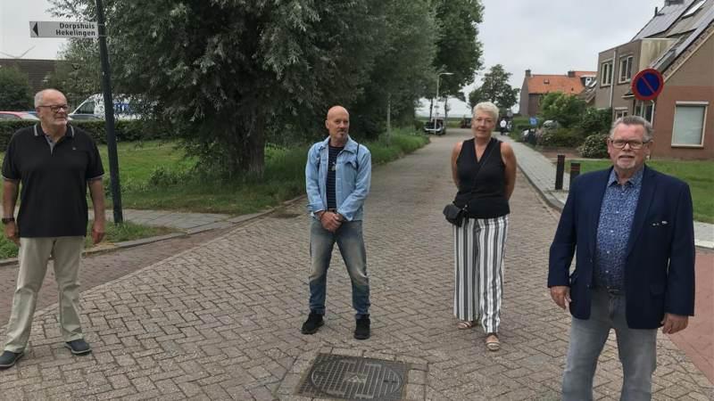 PvdA vraagt aandacht voor verkeerssituaties