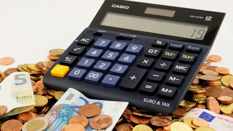 Vroegtijdige hulp bij betalingsachterstanden