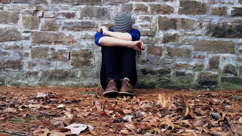 Week tegen Eenzaamheid bol van activiteiten