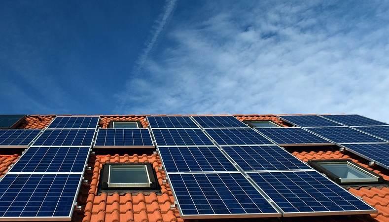 Betere voorlichting over zonnepanelen