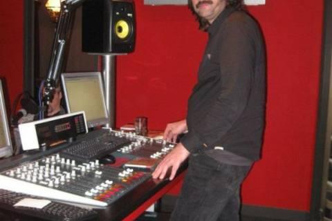 Hemel Van De Rock & Roll