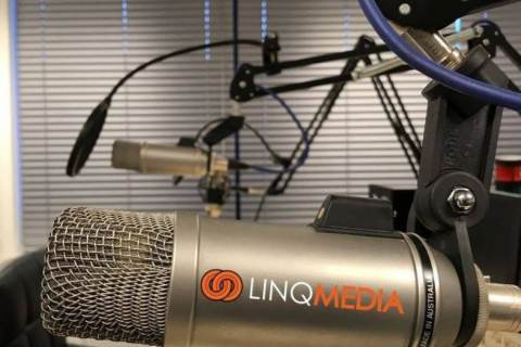 LINQ Classics & Hits